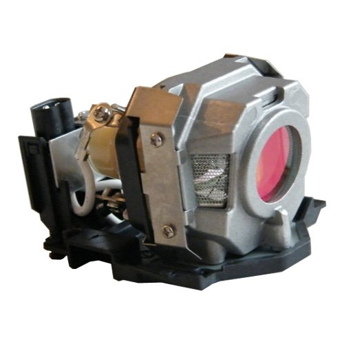 A+K AKLMP1814 - CODALUX Ersatzlampe mit Gehäuse - A+K DXD 7026