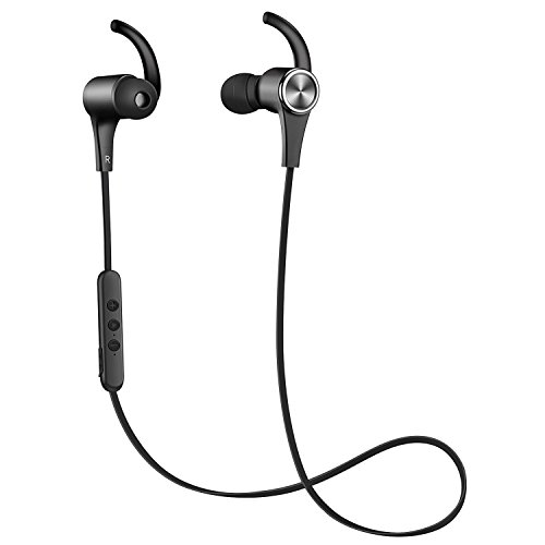 Tiergrade Lightweight Noise Cancelling Sport in