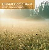 月の光~フランス・ピアノ名曲集