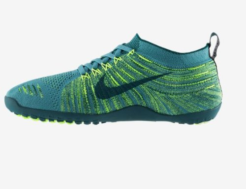 reputable site 30ce4 d22b3 Galleon - NIKE Free Hyperfeel Run, 10. Chlorine Blue, Balck
