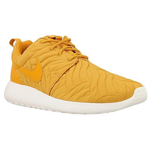 Nike 833928-700, Chaussures de Sport Femme, 36.5 EU