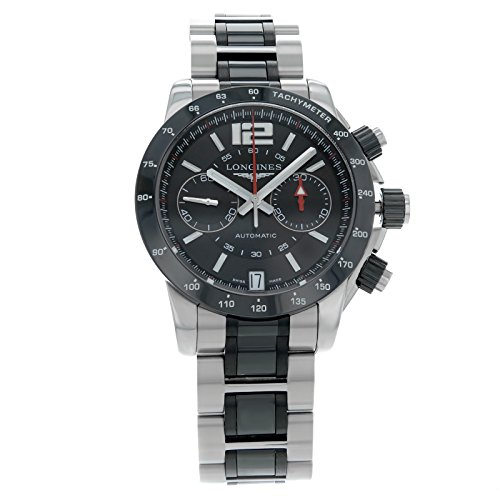 Longines-Admiral-Chronograph-Mens-Watch-L36674567