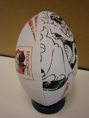 steeden-st-george-dragons-beach-ball-size-5
