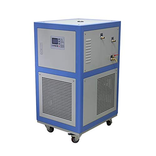 lab1st Hermatic Heating Cooling Circulator, -25 to 200℃ ()