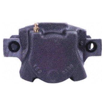 Cardone 18-4067 Remanufactured Domestic Friction Ready Unloaded Brake Caliper