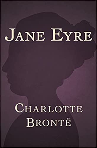 Jane eyre kindle edition by charlotte bront literature fiction audible sample fandeluxe Gallery