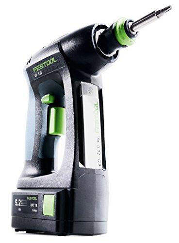 Buy festool drill reviews
