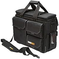 TOUGHBUILT TOU-EL-1-L Large Laptop Bag by ToughBuilt
