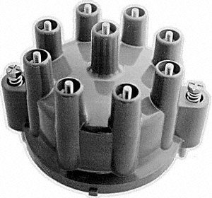 Standard Motor Products GB444 Ignition Cap