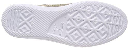 Unisexe Adulte Ctas Khaki / Rivière Rocher Ultra Vintage Boeuf Converse Sneaker KUjEbmBrlW
