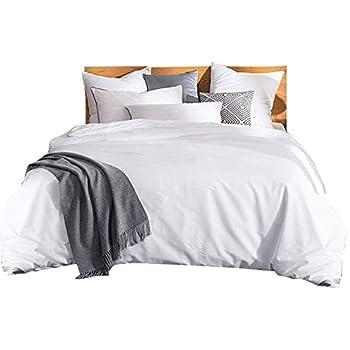 THXSILK Silk Comforter for Spring and Fall with 300TC Cotton Shell, Silk Filled Comforter, Silk Quilt, Silk Duvet -Ultra Soft, Light Weighted- 100% Top Grade Silk, California King Size