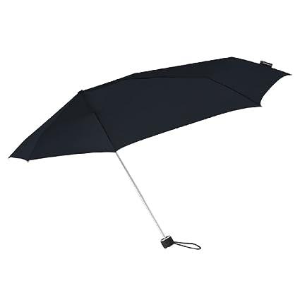 chaussures de séparation 6eebc f8590 Parapluie tempête Pliant - Excellente résistance au Vent ...