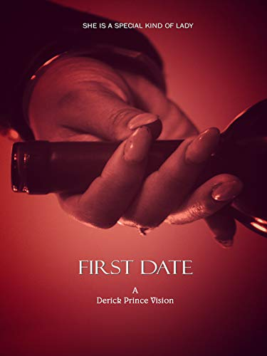 First Date on Amazon Prime Video UK