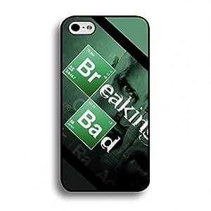 Breaking Bad Phone funda Back funda iPhone 6(4.7 inch£© Phone funda