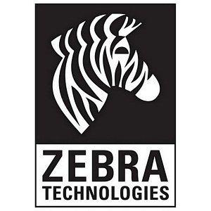 Zebra Technologies 10007008 Z-Perform 1000D 3.5 mil Receipt Paper, Direct Thermal, 3.125