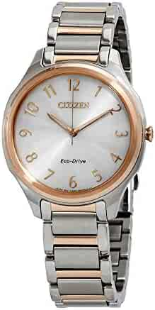 7e03a97e145934 Shopping TQ Diamonds - Round - Citizen - Wrist Watches - Watches ...