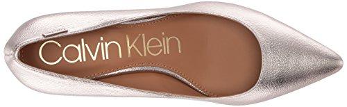Platinum Calvin Soft Talons Gabrianna À Femmes Chaussures Klein P1rTqPw0