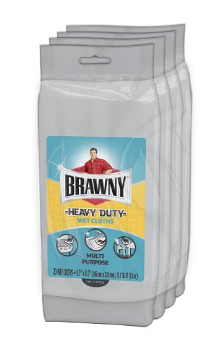 brawnyr-heavy-duty-wet-cloths-fresh-scent-80-count-wipes-pack-of-4