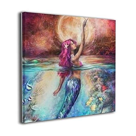 417DZq5B87L._SS450_ Beach Paintings and Coastal Paintings