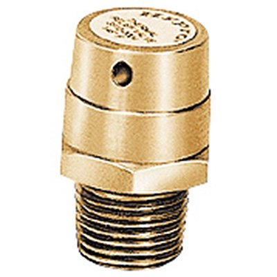Hypro 3312-0004 Thermal Relief valve