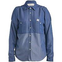 Camisa Direito/Avesso Modal