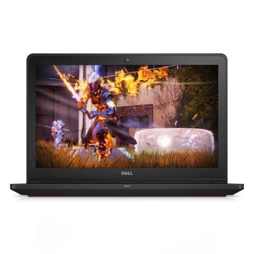 おすすめネット Dell Newest Inspiron Hybrid 7000 Premium 1TB+8GB Flagship 15.6 Full NVIDIA HD Gaming Laptop | Intel i7-6700HQ Quad-Core | NVIDIA GeForce GTX 960M | 16GB RAM | 1TB+8GB Hybrid Hard Drive | Backlit Keyboard | Windows 10 Home [並行輸入品] B07HRQ6K8F, Cat&Dogのお店 わんぱく 伊豆高原:6d42798b --- svecha37.ru