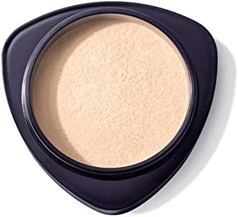 Dr. Hauschka Loose Powder No. 00 Translucent, 12 g