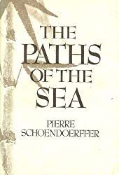 Paths of the Sea