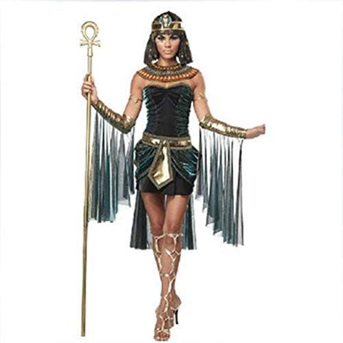 Disfraces de Halloween for las mujeres, vestidos medievales ...