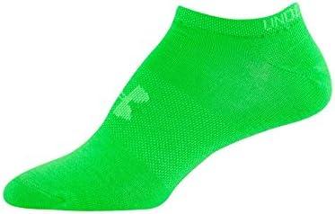 ガールズライナーno show socks 6パック
