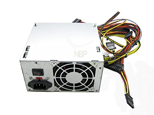 ultra 450 power supply - 2