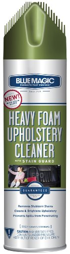 blue-magic-914-heavy-foam-upholstery-cleaner-with-stain-guard-22-oz