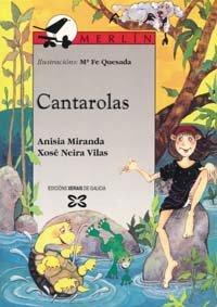 Download Cantiga Para Ja / Song for Ja (Galician Edition) pdf epub