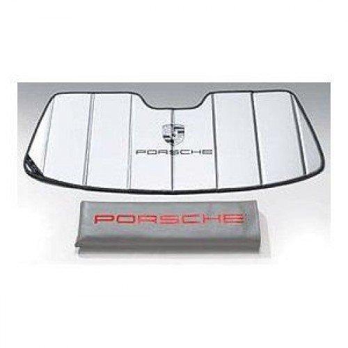 genuine-oem-porsche-boxster-sunshade-2012-