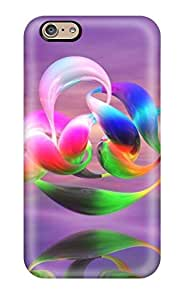 Forever Collectibles D S Hard Snap-on Iphone 6 Case