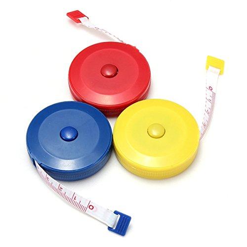 3pcs-15m-portable-mini-telescopic-tailor-measuring-retractable-tape-shopping