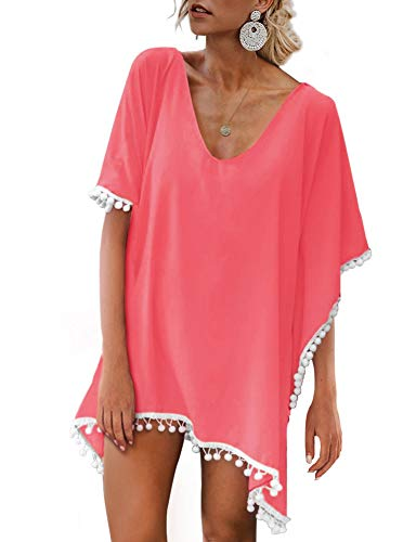 Most Popular Swimsuits & Cover Ups