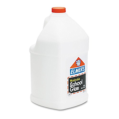 washable-school-glue-1-gal-liquid