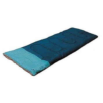 Saco de dormir para adulto, tamaño 190x 75cm,
