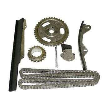 Cloyes 9-4145SA Multi-Piece Timing Kit