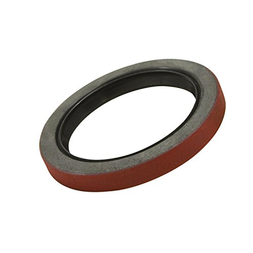 Yukon Gear & Axle (YMS473814) Outer Replacement Seal for Dana 44/60 Differential