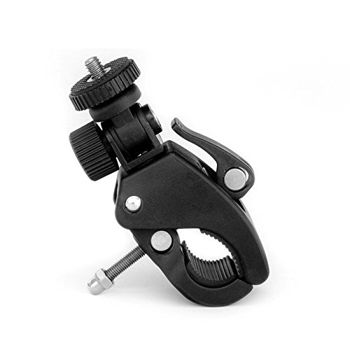 Grifiti Threaded Microphone Diameter Motorcycles product image