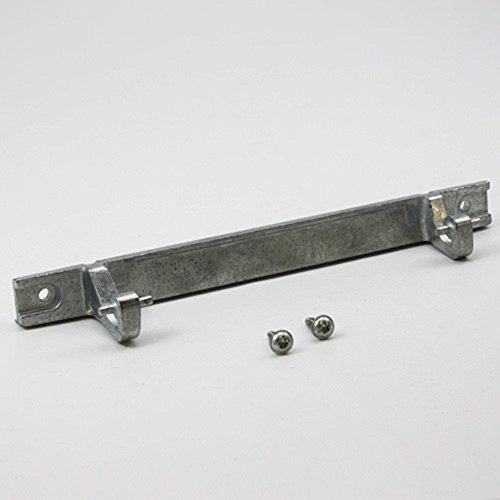 Bosch 651004 Door Hinge for Washer by BOSCH ()