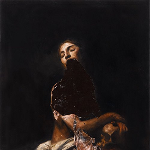 The Veils-Total Depravity-CD-FLAC-2016-Mrflac Download