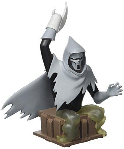 Diamond Select Toys Batman Animated