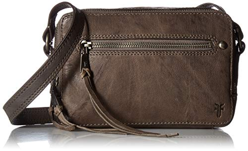 Frye Crossbody Handbags - 9