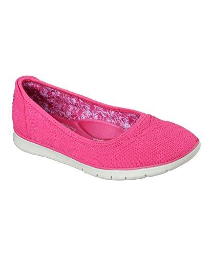 Skechers In Movimento - Ritz -hot Hot Pink