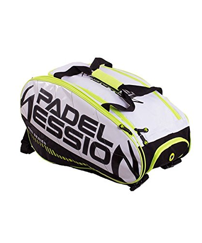 Padel Session PALETERO Matrix 3: Amazon.es: Deportes y aire ...