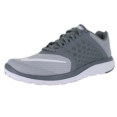 Nike Mens FS Lite Run 3 Running Shoes
