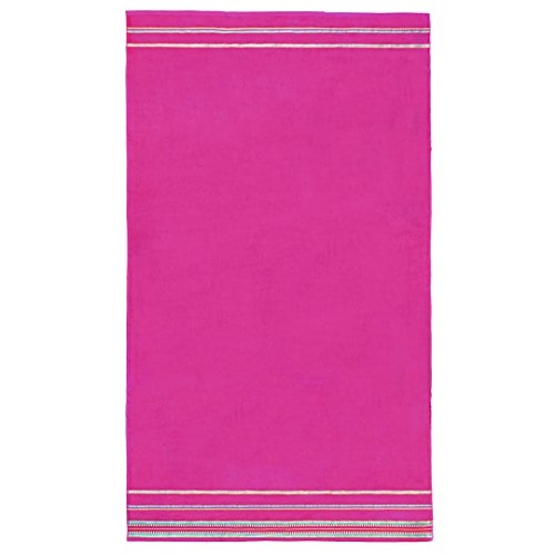 Ben Kaufman Beach Towel  - open